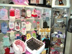 boutique-2012-003-1.jpg