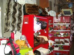 boutique-2012-008-1.jpg