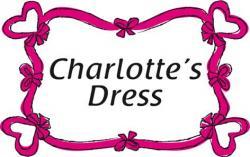 Charlotte 9