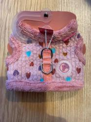 Pink17