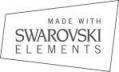 Swarosky 1
